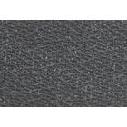 Дублерин SNT 065/23 трикот., 65 г/м, шир. 150 см, черный