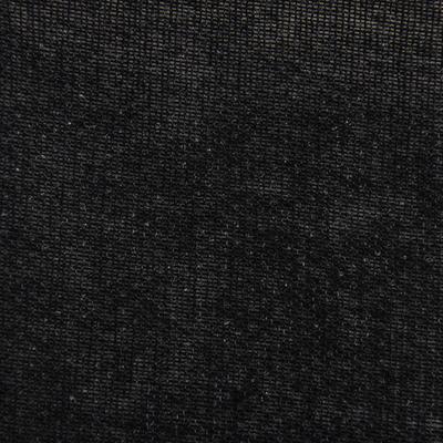 Дублерин SNT N-105/11 для верхн. одежды, 105 г/м, шир. 90 см, черный в интернет-магазине Швейпрофи.рф