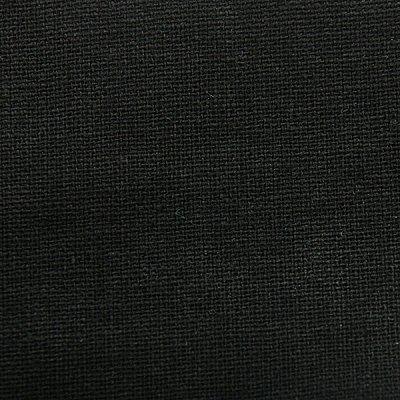 Дублерин SNT N-126/11 для верхн. одежды, 126 г/м, шир. 90 см, черный в интернет-магазине Швейпрофи.рф