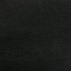Дублерин SNT N-126/11 для верхн. одежды, 126 г/м, шир. 90 см, черный