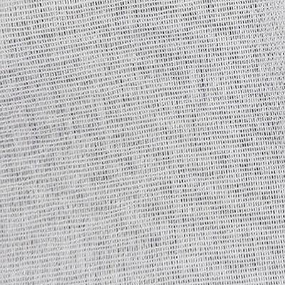 Дублерин SNT N-161 для верхн.одежды, 161 г/м, шир. 90 см, белый в интернет-магазине Швейпрофи.рф