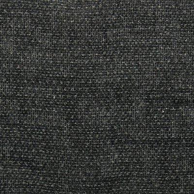 Дублерин SNT N-161 для верхн.одежды, 161 г/м, шир. 90 см, черный в интернет-магазине Швейпрофи.рф