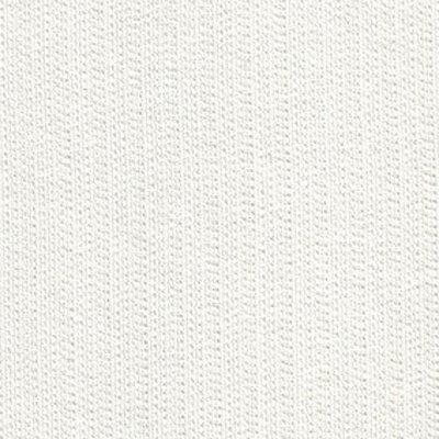 Дублерин арт.506-70 трикот., 40 г/м, шир.150 см, белый в интернет-магазине Швейпрофи.рф