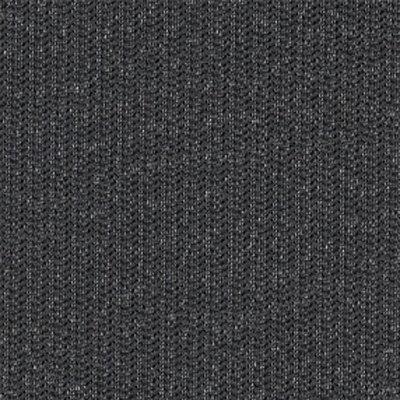 Дублерин арт.506-70 трикот., 40 г/м, шир.150 см, черный в интернет-магазине Швейпрофи.рф