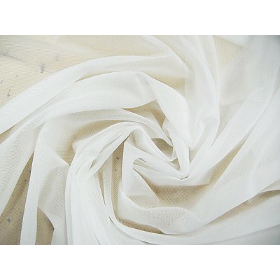 Дублерин арт.9804 трикот., 40 г/м, шир.150 см, белый в интернет-магазине Швейпрофи.рф
