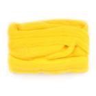 Шерсть для валяния (уп. 50 г) РТО WF-050/02 желтый