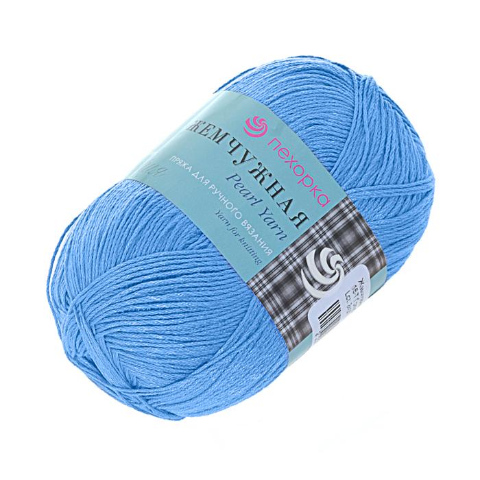 выбор спиц для вязания как выбрать размер какие бывают и как