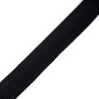 Резинка Россия СН 30 мм (рул. 50 м) чёрный