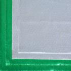 Фетр 1,4 мм глиттер FTL-ME3 (металл) 20*30 см ассорти (уп 4 листа)