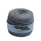 Пряжа Акрил (Тула), 50 г / 160 м, №11 серый