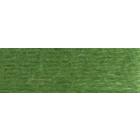 Мулине 20 м шерсть цветное, Зеленый