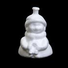 Заготовка для декора «Снеговик» (692765)
