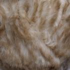 Пряжа Артемида (Astra Premium), 100 г / 60 м, 44 белый/коричневый
