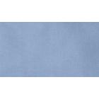 Ткань подкл. п/э 190 текс, №1305  серый