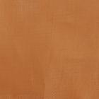 Ткань подкл. п/э 190 текс, №1371 св.коричневый
