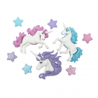 Фигурки 9357 «Волшебные единороги»