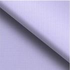 Ткань 50*55 см декор.  PEPPY Краски жизни люкс  100% хлопок цв. 14-3911 сирень