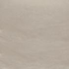 Кожа искусственная 20*30 см замша двухсторон. 27484 св. беж. уп. 2 шт