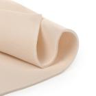 Поролон бельевой AT120136 3 мм ламинированный (25*44см) бежевый