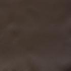 Ткань подкл. поливискон, вискоза 40%; п/э 60% однотонная (шир. 150 см) T-134/4 коричневый атлас