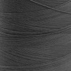Нитки 70 лл, 2500 м, №4906 серый (хакоба)