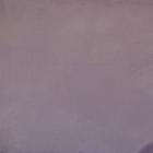 Ткань подкл. п/э 180 текс, №0212 лаванда П рул.55 м