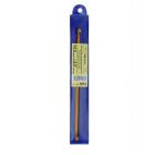 Крючок для тунисского вязания SH3  4,0 мм 14,5 см двухсторонн.