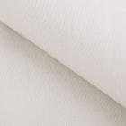 Ткань 50*55 см декор.  PEPPY Краски жизни люкс  100% хлопок цв. 11-0605 слон.кость