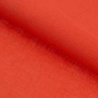 Ткань 50*55 см декор.  PEPPY Краски жизни люкс  100% хлопок цв. 17-1463 оранжевый