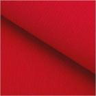 Ткань 50*55 см декор.  PEPPY Краски жизни люкс  100% хлопок цв. 18-1663 красный