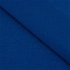 Ткань 50*55 см декор.  PEPPY Краски жизни люкс  100% хлопок цв. 19-4049 т.синий