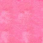 Ткань 50*55 см декоративная  PEPPY  100% хлопок 4516  цв. 501