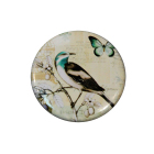 Игольница- магнит 557132 (85) «Весенняя птичка»