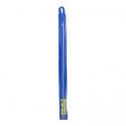 Крючок для тунисского вязания SH1  4,0 мм циркулярный