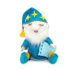 Набор для шитья Кукла Перловка из фетра ПФГ-1557 «Гном Засоня» 13,5 см