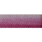 Мулине DMC 8м, 48 розовый меланж