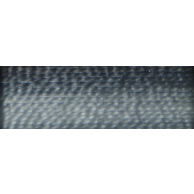 Мулине DMC 8м, 53 серый меланж в интернет-магазине Швейпрофи.рф