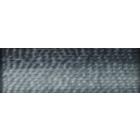 Мулине DMC 8м, 53 серый меланж