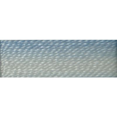 Мулине DMC 8м, 67 св.голубой меланж в интернет-магазине Швейпрофи.рф