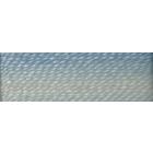 Мулине DMC 8м, 67 св.голубой меланж