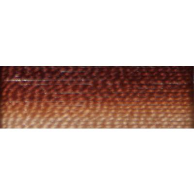 Мулине DMC 8м, 69 красно-коричневый меланж в интернет-магазине Швейпрофи.рф