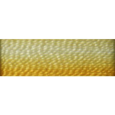 Мулине DMC 8м, 90 желтый меланж в интернет-магазине Швейпрофи.рф