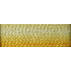 Мулине DMC 8м, 90 желтый меланж