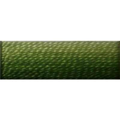 Мулине DMC 8м, 92 зеленый меланж в интернет-магазине Швейпрофи.рф