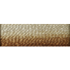 Мулине DMC 8м, 105 коричнево-бежевый меланж