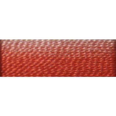 Мулине DMC 8м, 106 лососевый меланж в интернет-магазине Швейпрофи.рф