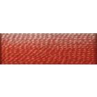 Мулине DMC 8м, 106 лососевый меланж