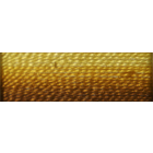 Мулине DMC 8м, 111 желто-коричневый меланж
