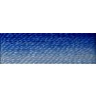 Мулине DMC 8м, 121 темно-голубой меланж