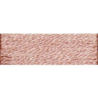 Мулине DMC 8м, 152 розовый,ср.св в интернет-магазине Швейпрофи.рф